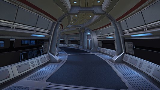 Season 8 dev blog 18 star trek online for Interieur vaisseau star wars
