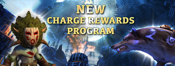 neverwinter,mmo,mmorpg,action,games,gaming,game,forgotten realms,d&d,dnd,dungeons,dragons,dungeons & dragons,zen market,charge rewards