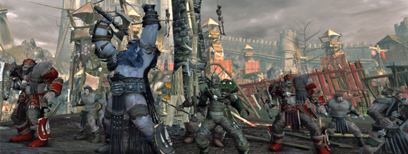 neverwinter,mmo,mmorpg,games,gaming,game,d&d,dnd,dungeons & dragons