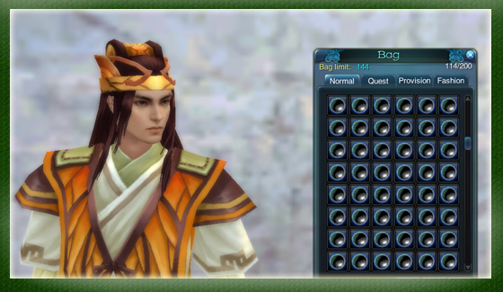 Jade Dynasty, Free to Play, Epic PvP, Free MMORPG, Summer Update, Soulstones, Soulstone