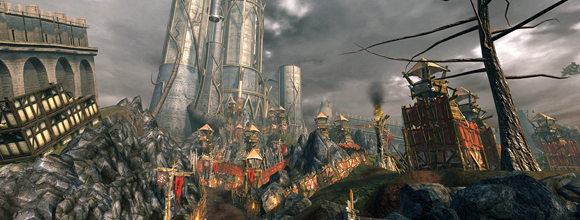 neverwinter,mmo,mmorpg,action,games,gaming,game,forgotten realms,d&d,dnd,dungeons,dragons,dungeons & dragons