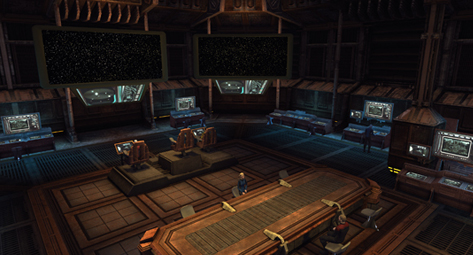 Commodity broker hosa star trek online